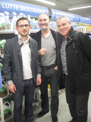 Rencontre GL VDNO Truffaut Villepa 09 10 2015-c-1